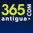 365antigua.com
