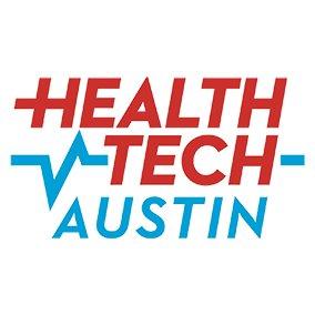 Health Tech Austin