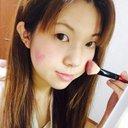 葵 (@005aoi) Twitter