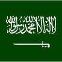 وطني السعودية (@0583514101) Twitter