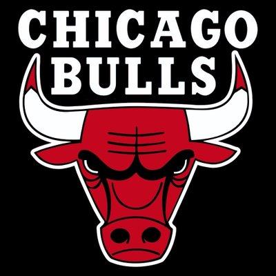 Chicago Bulls News (@C_BullsNews) | Twitter