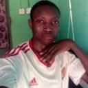 Yusuff Abiola (@08168019258) Twitter