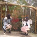 Sakiko (@01250217) Twitter