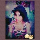 cinthya (@cinthyasf62) Twitter