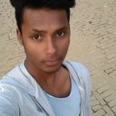 सरताज (@0tJYQrBV2zaM1LK) Twitter