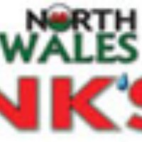 North Wales Inks | Social Profile