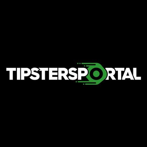 TipstersPortal