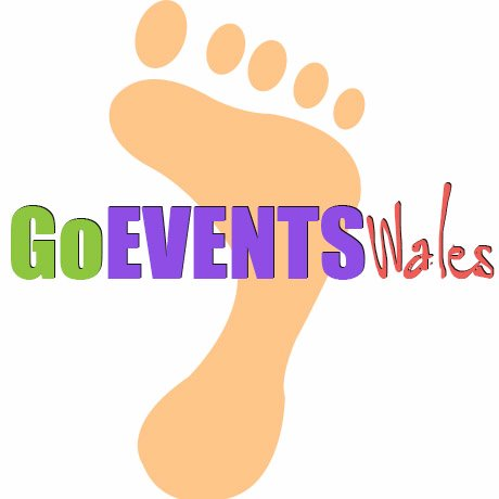 Go Events Wales