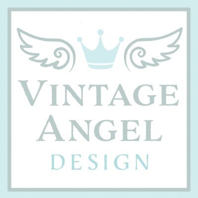 Vintage Angel VintageAngelDes