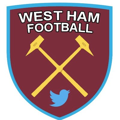 West Ham Football | Social Profile