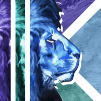 The Lion | Social Profile