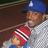 Justin Lucas (@JLukeas) Twitter profile photo