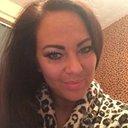 rhea smith - @missrheaxx - Twitter