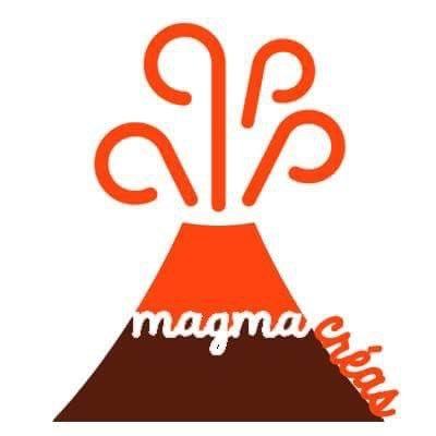 Magma Créas