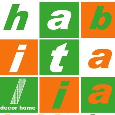 Habitalia Decor Home
