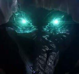 Zeus Legion Zeuslegion Twitter