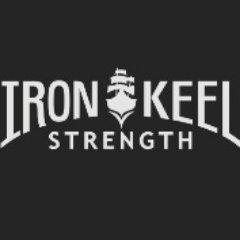 @IronKeelStrengt
