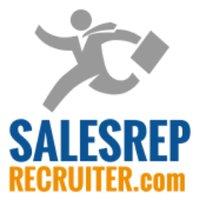 SalesRepRecruiter