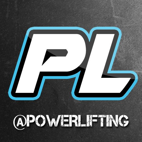 PowerIifting