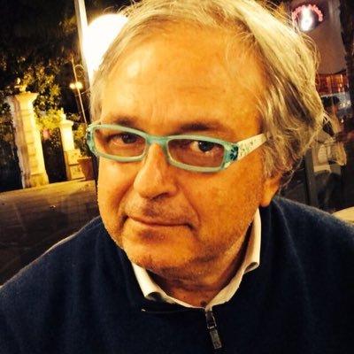 GianMarioSpacca