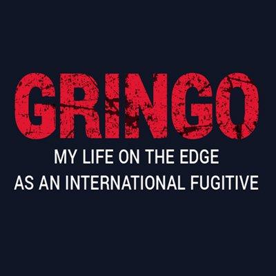 Gringo book gringobook twitter gringo book fandeluxe Epub