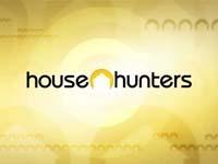 @HouseHuntersTV