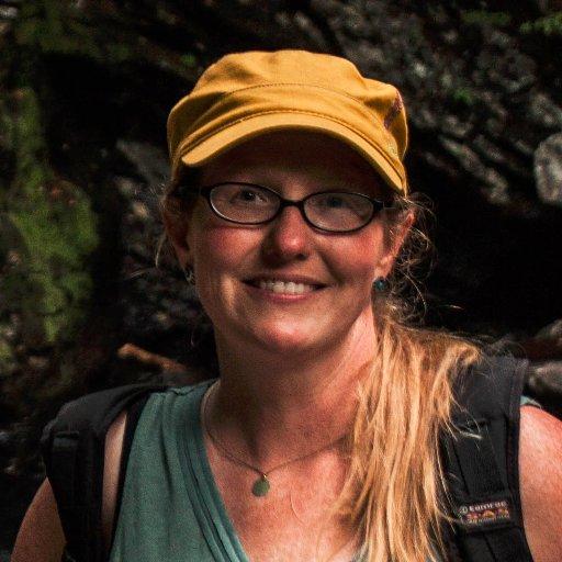Tara Schatz Profile Image