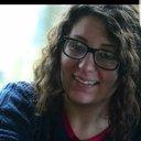 Alessia (@aleccranu) Twitter