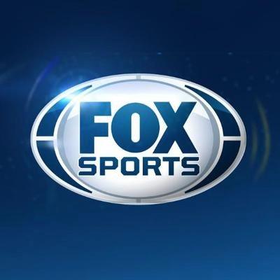 FOXSportsIndo