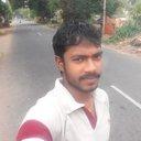 Anandh Pmk (@0982anandhpmk) Twitter