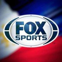 FOX Sports PH