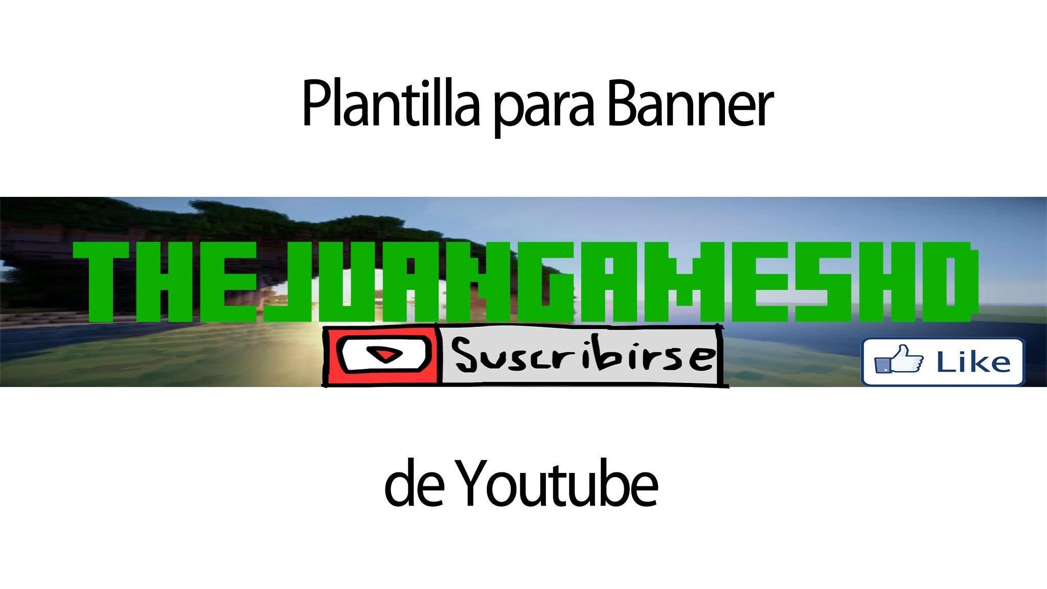 Juan 777juancito777 Twitter