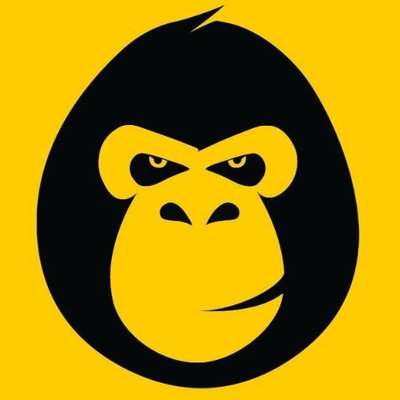 Game Gorillaz on Twitter: