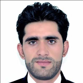 @qazikhail1