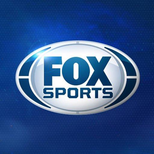 @FOXSportsF1