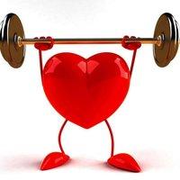 healthytips365.com