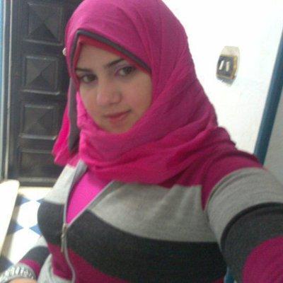 عرب سكسي