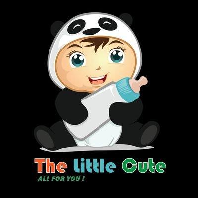 The Little Cute