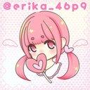 erika_46p9