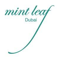 MintLeafDXB