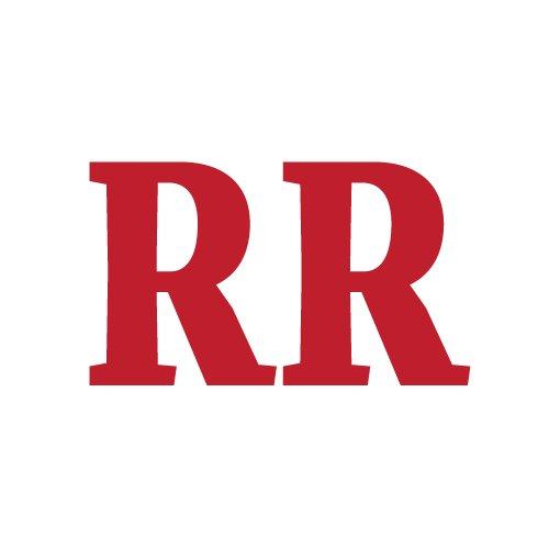 @Relatorio