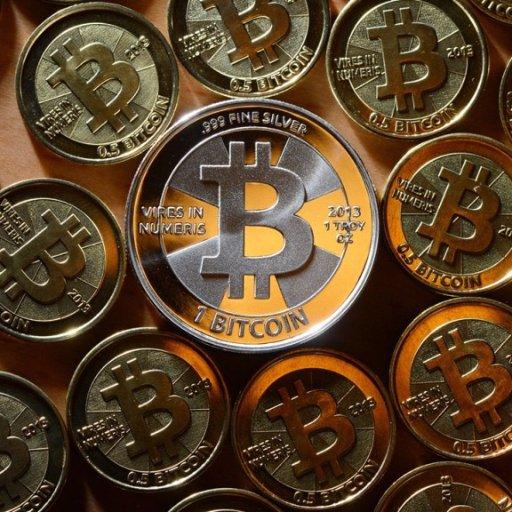 fabrica de bitcoin geriausia cryptocurrency exchange usa