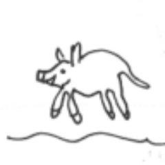 inflexible icon. magali de lyon inflexible icon