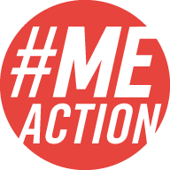 #MEAction Network
