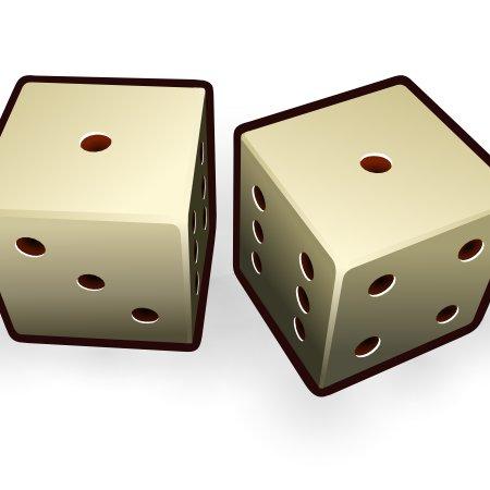 casino blog bonus