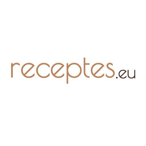 @receptes_eu
