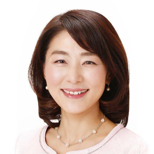 せいいみほ(東京14区)衆議院選挙候補