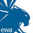 EWA Private Network
