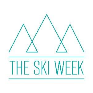 @theskiweek