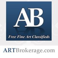Art Brokerage